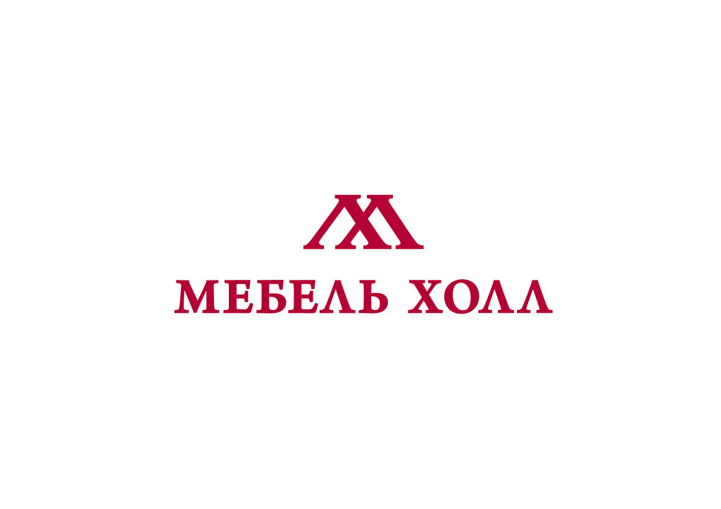 Logo-0-01.jpg