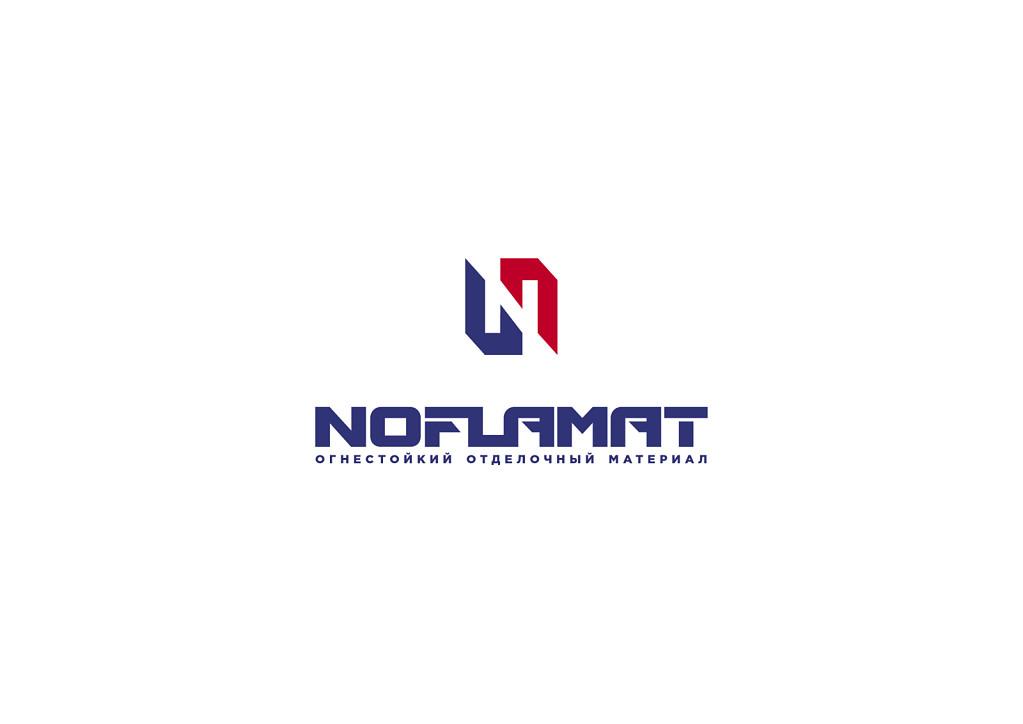 Logo-0-03.jpg