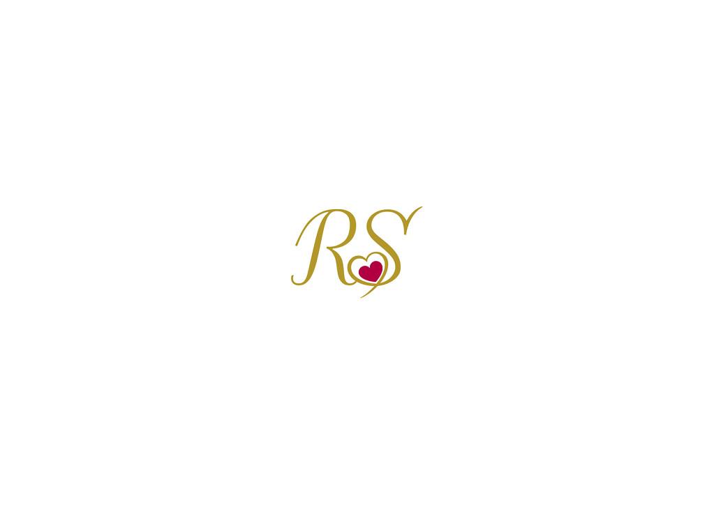 Logo-0-04.jpg