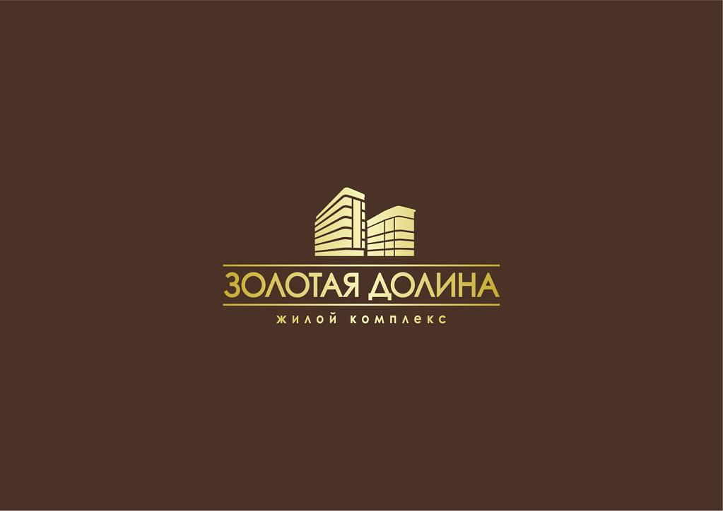Logo-0-07.jpg