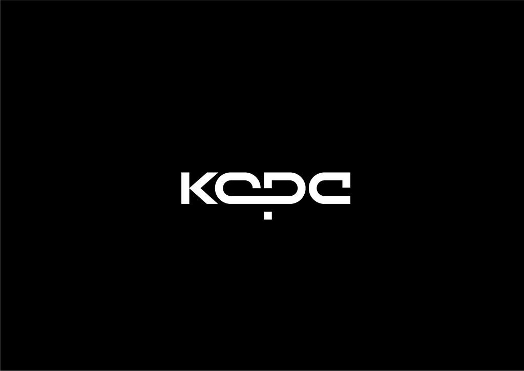 Logo-0-08.jpg