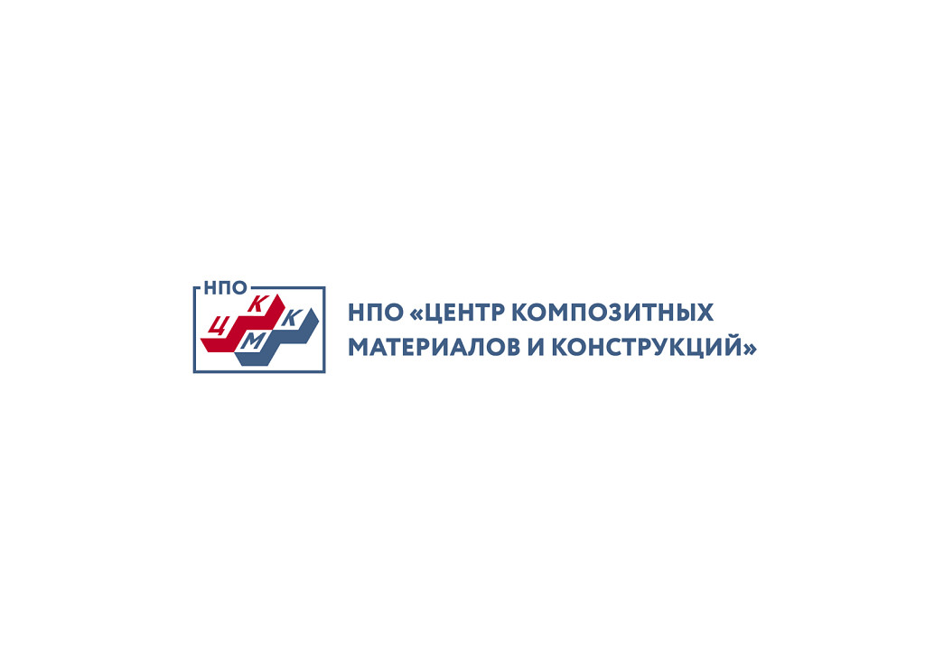 Logo-0-09.jpg